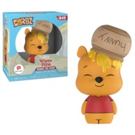 Winnie the pooh %2528w%252f honey bucket%2529 vinyl art toys b8a5f213 6518 4fc5 945a 6bf62078b794 medium