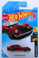 Custom datsun 240z model cars 50141c52 4f00 4c28 a57e cb96c1e3a20f medium