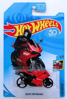 Ducati 1199 panigale model motorcycles d0ff203a e17f 44fc 87de 96b422134c65 medium