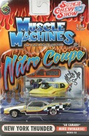 Muscle machines nitro coupes new york thunder model cars b519df6f 4e66 4ec6 b44c d8c9cf062540 medium