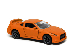 Nissan skyline gt r r35 model cars 1141c114 b010 4f2b a80a 1dc588ef3d66 medium