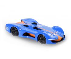 Alpine vision gran turismo concept model racing cars 86251f35 bf25 4c9e bba6 0d321517e8d1 medium