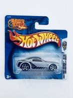 Ford mustang gt concept model cars b4c8e5f2 4313 4a9d aa88 9318ea043a0c medium