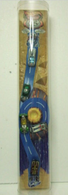 Hot wheels highway 35 world race store display  whatever else e29ac738 ffc1 4a19 b083 97aa37f9b413 medium