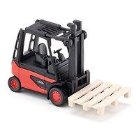 Linde e20 forklift model construction equipment fd8e9a3b f708 4a5b a775 76870e3ec0f6 medium