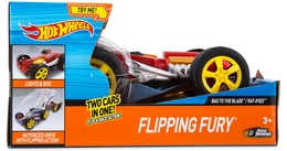 Flipping fury bad to the blade%252frat ified model cars 020fa855 25c4 4a7c 934b d3d231f6ad28 medium