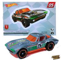 Corvette grand sport model cars e294d6b1 c001 4e1a bc0c ef3c9e937a6e medium