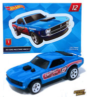 %252770 ford mustang mach 1     model cars af19b404 6724 4f52 b5a4 014fb5805394 medium