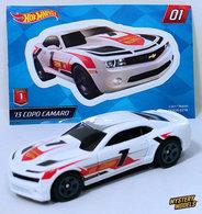 %252713 copo camaro model cars 9da6ade7 c94d 4fee 85dd 70712a2d37e7 medium
