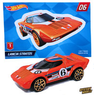 Lancia stratos model cars 39582ffa 2989 4a40 80b1 2f70e7e4d2f2 medium