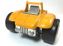 Buzzin buggy model cars b12ff01f b9da 4ca2 98c9 9d7f66501fac medium