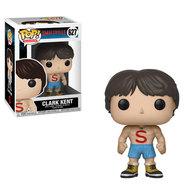 Clark Kent (Shirtless) | Vinyl Art Toys