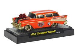 1957 chevrolet nomad model cars 60bb36d9 1fdb 42c6 b6dd cb3b33011034 medium