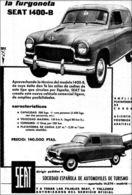 La furgoneta seat 1400 b print ads 38d5787a 9486 44cd b47e 39c1a3c8ddbd medium