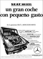 Seat 1800 diesel un gran coche con peque%25c3%25b1o gasto print ads 2dae8162 50b5 40a2 ab84 add3fb115677 medium