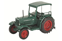 Hanomag R 40  | Model Farm Vehicles & Equipment