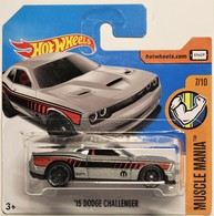 %252715 dodge challenger %2528muscle mania%2529 2017 international short card model cars 1f78c5fd 4b5a 48ff a78e 73fc60841fb7 medium