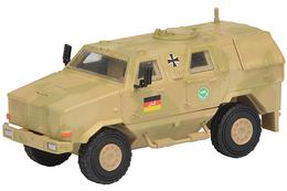 Dingo I | Model Military Tanks & Armored Vehicles