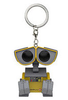 Wall e keychains 59554371 05f2 483a 81bb e3c0aa5c8d5b medium
