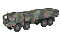 MAN 10t GL Truck  | Model Military Tanks & Armored Vehicles