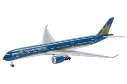 airbus a350 900 model aircraft 5692e44b 2b9e 4545 ba6e 65b213f704b8 medium