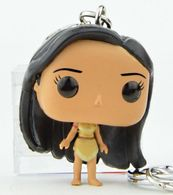Pocahontas keychains b1b81713 1138 4c14 acfa dd670ba905bb medium