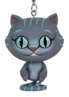 Cheshire cat keychains e56f0830 35c9 4444 a550 f9d269380b23 medium