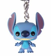 Stitch keychains 5be4138b 0a19 4148 8515 27d0ec90f6f7 medium