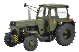 Fortschritt ZT 303 | Model Farm Vehicles & Equipment