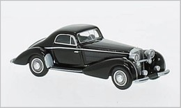 Horch 853 special 1937 model cars 95933209 6d5c 4840 bc88 3b32d68701d9 medium