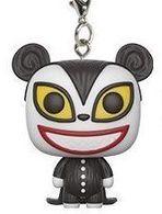 Vampire teddy keychains 6d702ef5 44d7 4a06 8602 42899b80f155 medium