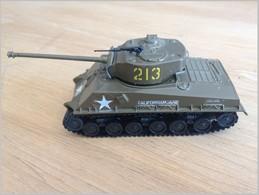 Sherman Tank | Model Military Tanks & Armored Vehicles