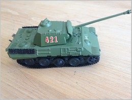 Panther Tank | Model Military Tanks & Armored Vehicles