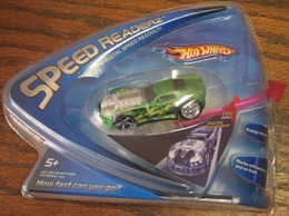 Speed readerz %2528flash drive variant%2529 model cars 4c405c0f d321 4a0d 8469 4b6d6c4b2872 medium