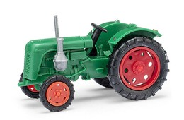 Tractor Famulus | Model Farm Vehicles & Equipment