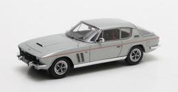 1970 Jensen Interceptor Series II FF  | Model Cars