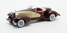1931 Speedster by LaGrande  | Model Cars