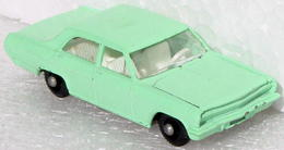 Opel diplomat model cars e521c65b 8c2e 4bf2 b80a 69758c3455e4 medium