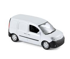 2007 Renault Kangoo | Model Trucks