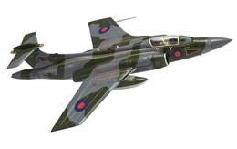 Blackburn Buccaneer S.2 XW538/S, RAF No.16 Squadron, RAF Gutersloh | Model Aircraft