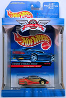 Alien model cars 11a2fda2 8133 4f89 b65a 935a53a367d5 medium