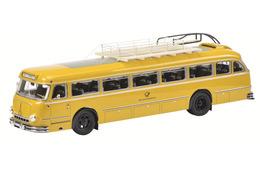 Magirus deutz  o6500 model buses 95648f09 e5e2 476f b775 98a0080b2d3e medium