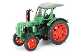Famulus RS 14-36 | Model Farm Vehicles & Equipment Kits