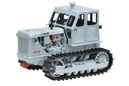 T100 M3 Tractor | Model Farm Vehicles & Equipment