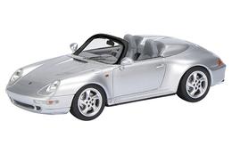 Porsche 911 (993)   Model Cars