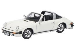 Porsche 911 Targa   Model Cars