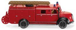 Magirus lf16 fire engine model trucks 4f050b54 7605 4a00 8564 061cec139b44 medium
