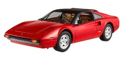 Ferrari 306 magnum pi model cars 7fc53511 9d04 4a69 bfbe c3a527b38574 medium