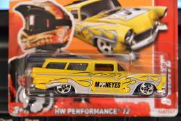 8 crate model cars c8a1b75f ccd3 4072 8bcc 7e89867ac028 medium