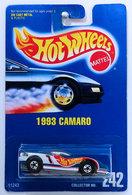 1993 camaro     model cars 35caa97a 4979 46fa 864a ac21b62ff9cc medium